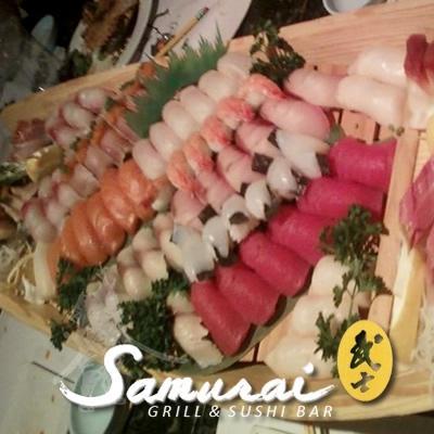 combo-sashimi-large
